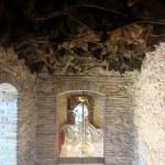 Музей Дали - интерьер, экстерьер, композиции1