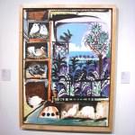 Картины Пабло Пикассо5