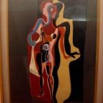 Картины великого художника10