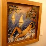 Картины великого художника14