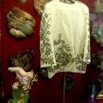 Музей Дали - интерьер, экстерьер, картины2