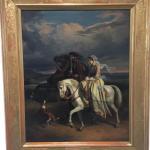 Художественная галерея Вероны11