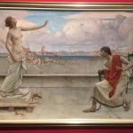 Художественная галерея Вероны28