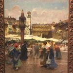 Художественная галерея Вероны33