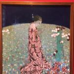 Художественная галерея Вероны44