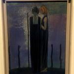 Художественная галерея Вероны46