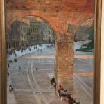 Художественная галерея Вероны56