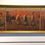 Художественная галерея Вероны66 - заказать картину, живопись