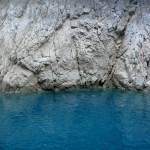 Зелёный каньон, Турция15