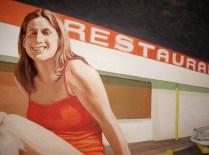 24x20 gauche on canvas, 2011