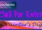 Painters Call for Entries