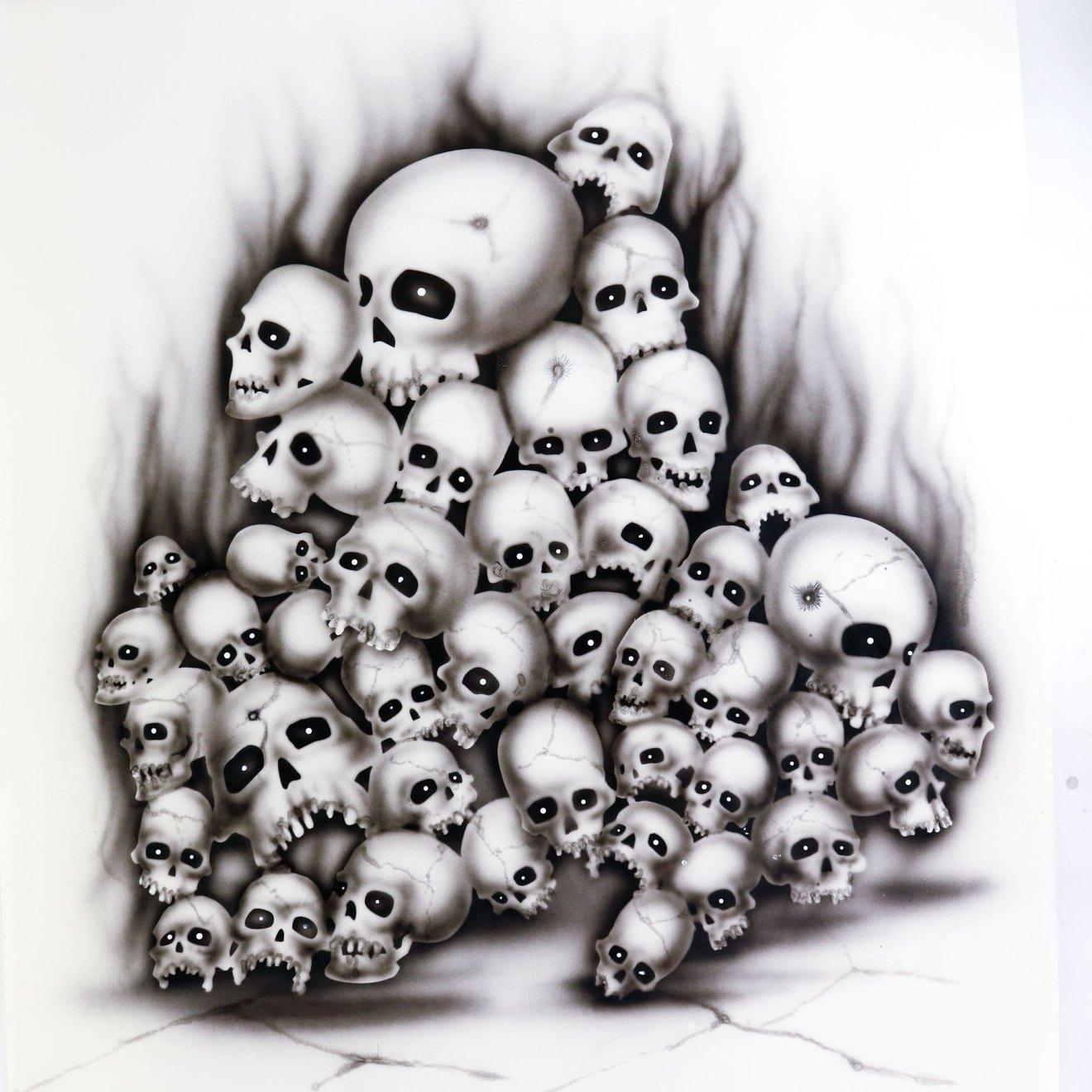 skulls_7