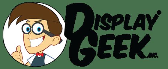 display-geek_logo.png
