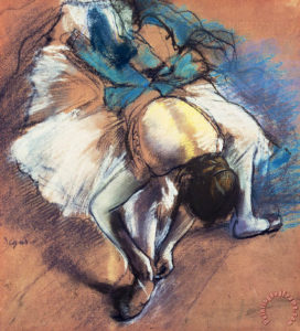 Degas_dancer-fastening-her-pump