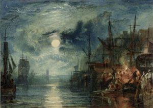Turner_Shields-RiverTyne_1823