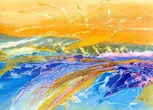Kristine-Amodeo-The-Ocean-of-Light I