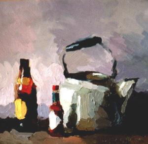 David-Oleski-Guinness-Kettle-and-Tabasco