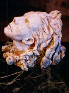 st_sculpture_big