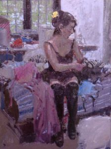 tc_painting_big