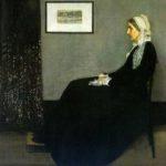 whistler_painting_3_big