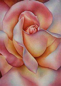 popperwell-rose_big