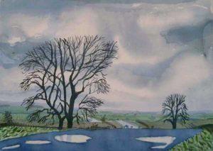 hockney-trees-puddles_big