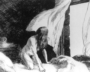 edward-hopper-etching_big