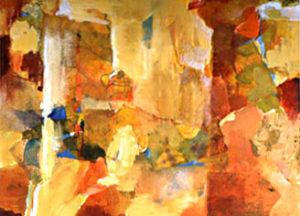 110405_woo-painting_big