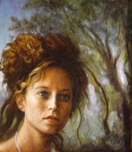 112905_ogle-painting