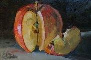 pendleton-apple4_big