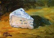 pendleton-brie-painting_big