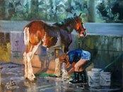 pendleton-legs-painting_big