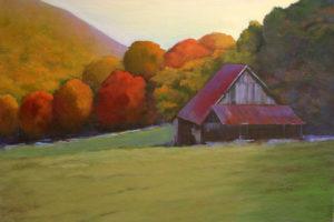 020306_purvis-painting_big