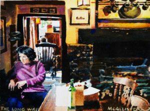 020706_mcallister-painting_big