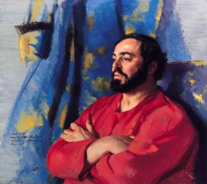 nelson-shanks-pavarotti-painting_big
