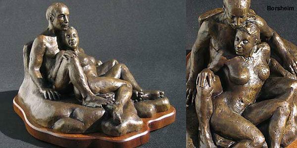 033106_kelly-borsheim-sculpture