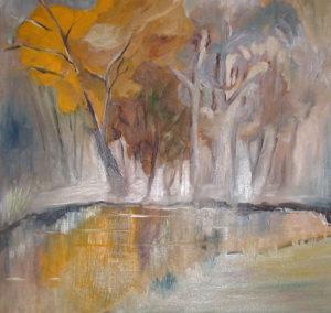 033106_kent-painting_big