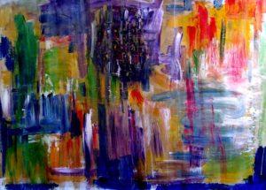 033106_sellers-painting_big