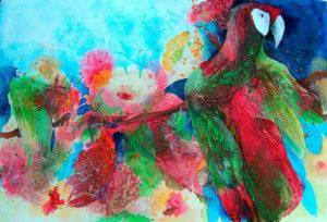 040406_jackson-painting_big