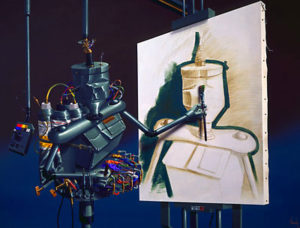 jose-volcovich-painting_big