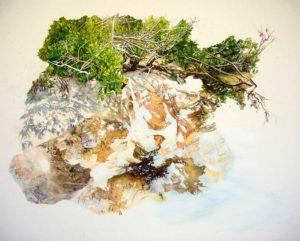 050506_asterio-tecson-painting