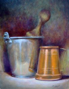 051906_deborah-mclaren-painting