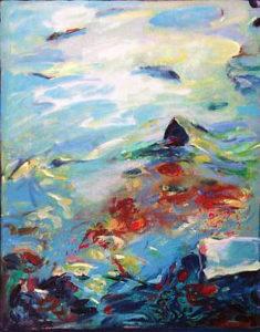 051906_john-fitzsimmons-painting