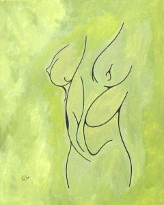 053006_trevor-sale-painting