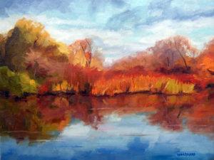 060206_laura-wambsgans-painting