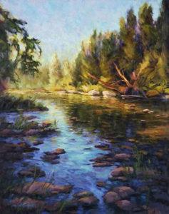 062706_john-pryce-painting