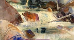 062706_roger-mordhorst-painting