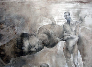 mark-greenwalt-painting-bundles