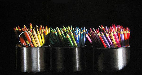 091906_diane-rudnick-mann-pastel