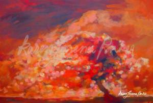 102406_karen-parker-painting
